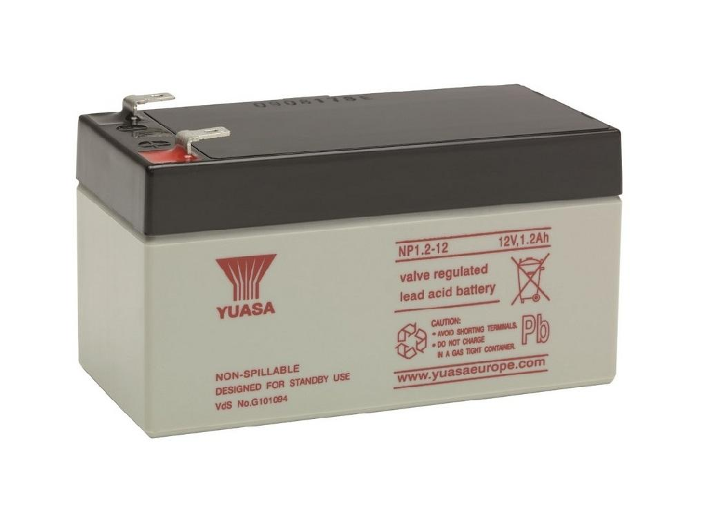 How To Replace Acid In Car Battery
