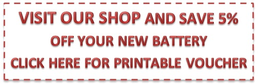 CLICK HERE FOR IN STORE VOUCHER