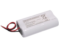4DH4-0L5 Yuasa Battery 4.8v 4000mAh Ni-Cd From £9.08 EX VAT Buy Online from The Battery Shop