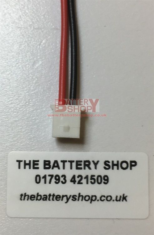 gl110r connector (battery wiring loom / wiring harness) from �2 5 ex vat  buy online from the battery shop
