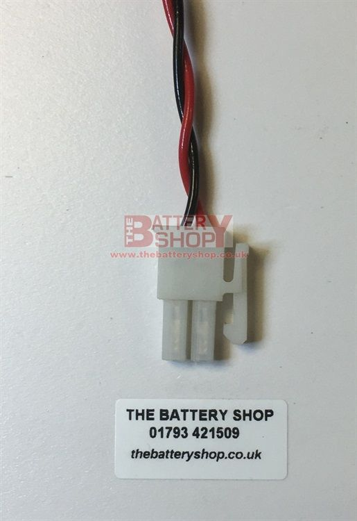 Cool Gl138 Connector Battery Wiring Loom Wiring Harness Wiring Cloud Hisonuggs Outletorg