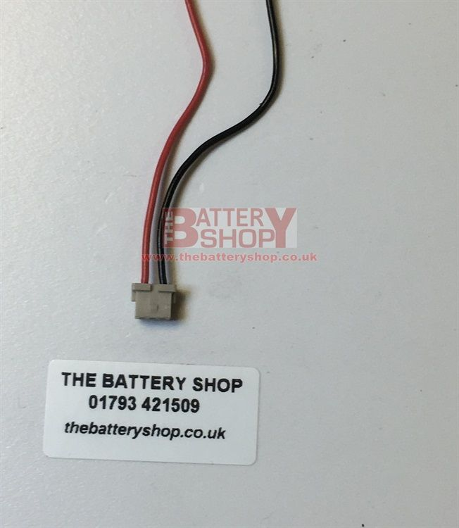 gl145 connector (battery wiring loom / wiring harness) from �2 5 ex vat buy  online from the battery shop