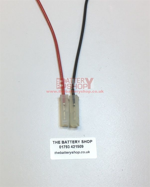 Superb Gl167 Connector Battery Wiring Loom Wiring Harness Wiring Cloud Hisonuggs Outletorg