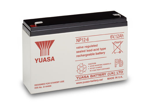 Buy Battery Online Car