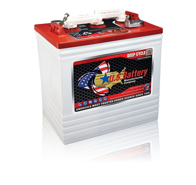 Volt Car Battery Price