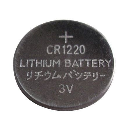 Online Buy Wholesale 12v 40ah lithium ion battery from