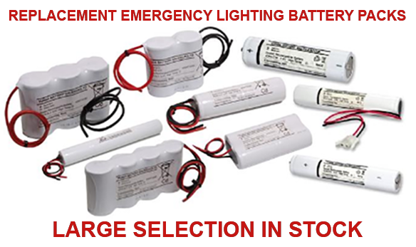 The Battery Shop - selling batteries for Motorcycles Cars Fire Alarms Stairlifts UPS and more  sc 1 th 173 & The Battery Shop - selling batteries for Motorcycles Cars Fire ... azcodes.com