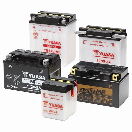 What Is The Best Group  Car Battery