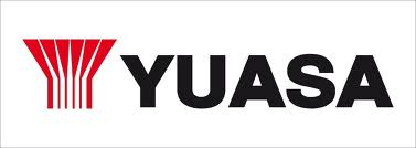 Yuasa car battery Look up